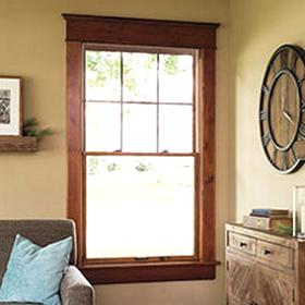 Pella Windows For Sale Only 2 Left At 70
