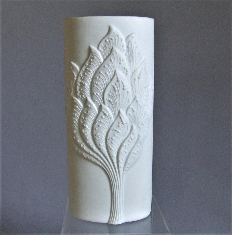 kaiser vase for sale
