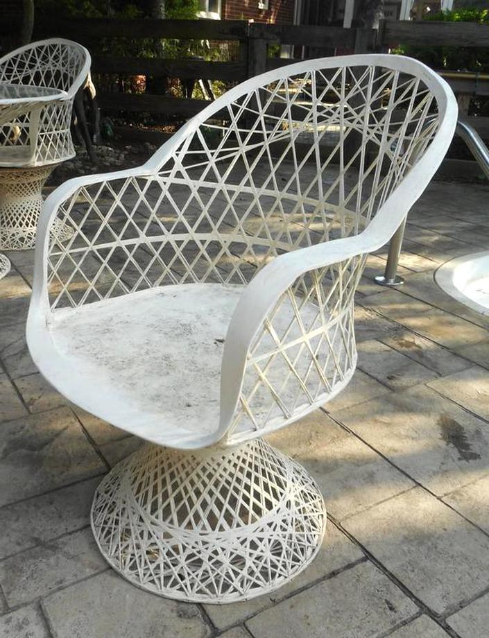 Craigslist Patio Furniture Fort Myers - Patio Furniture
