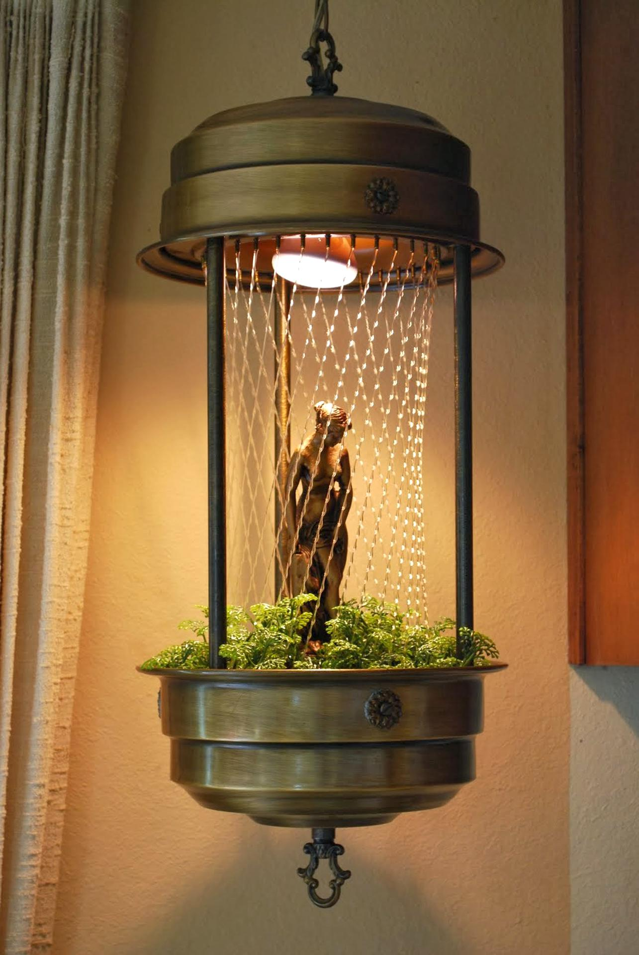 Rain Lamp Oil Rain Lamp For Sale Only 4 Left At 75