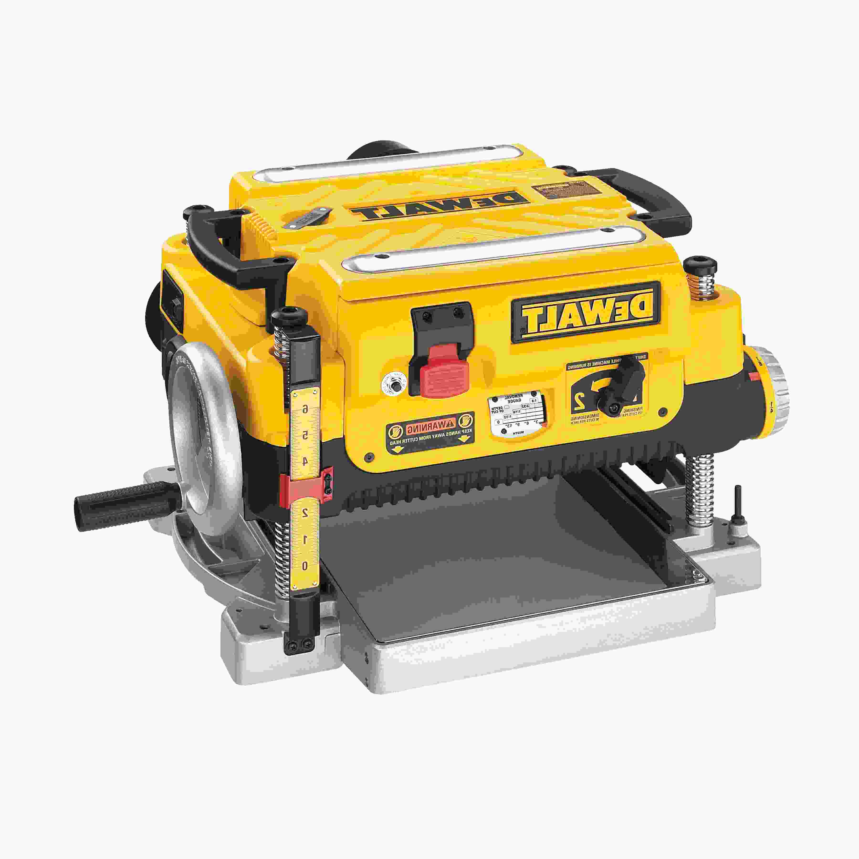 dewalt 735 planer for sale