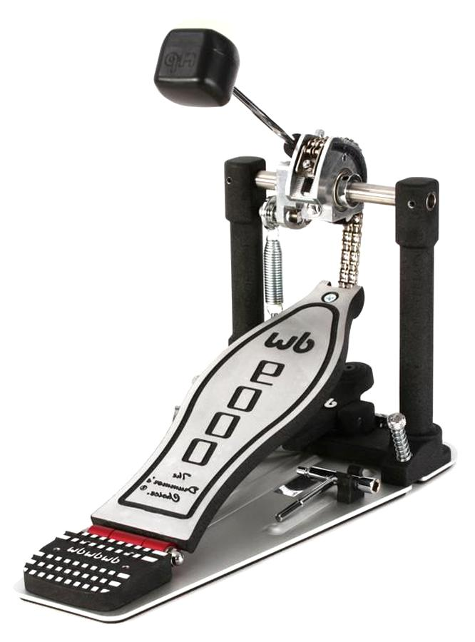 dw pedal for sale