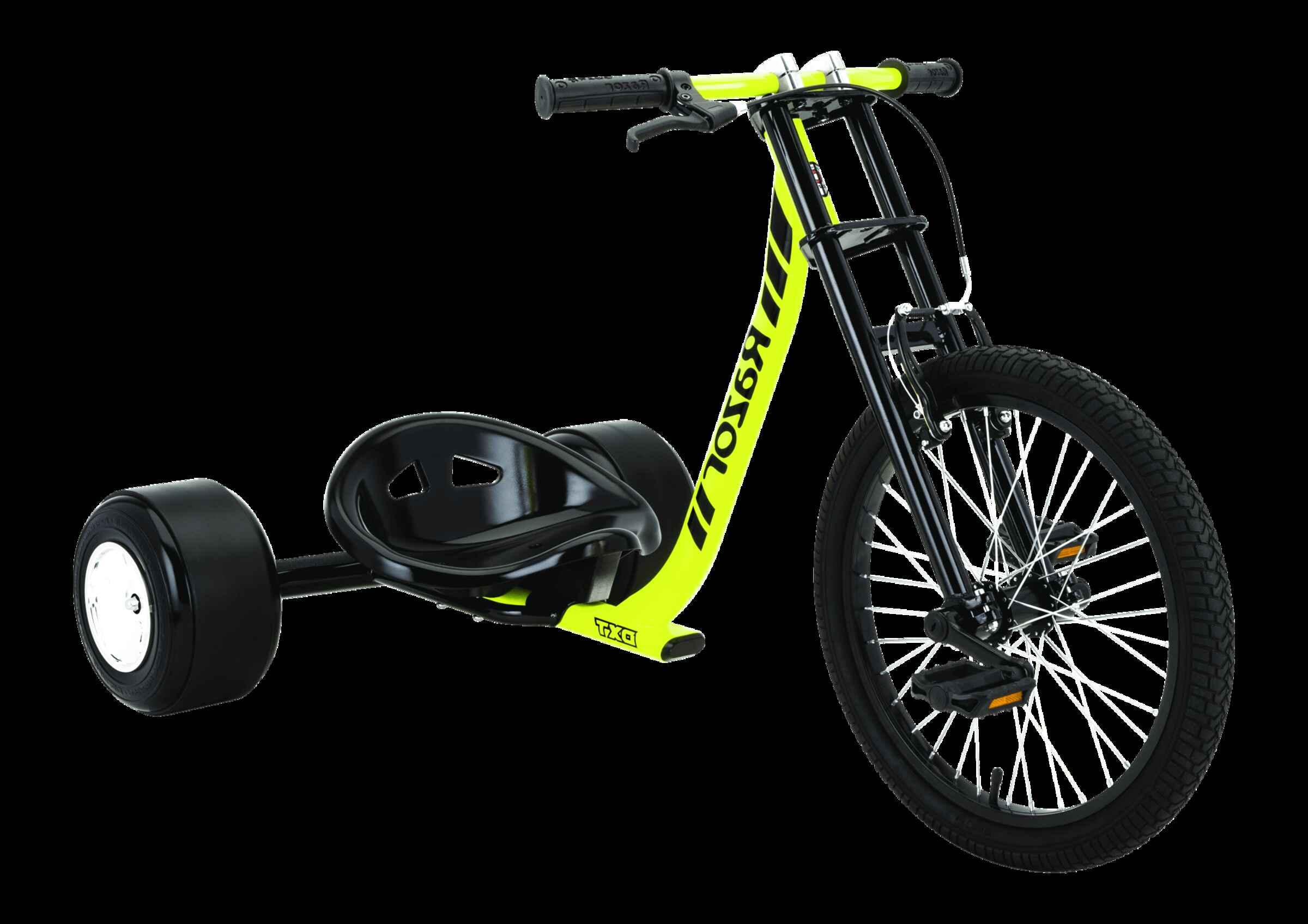 drift trike for sale