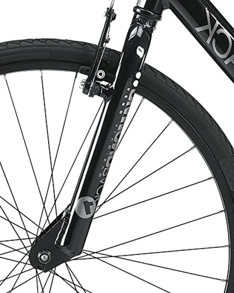 diamondback bicycles for sale