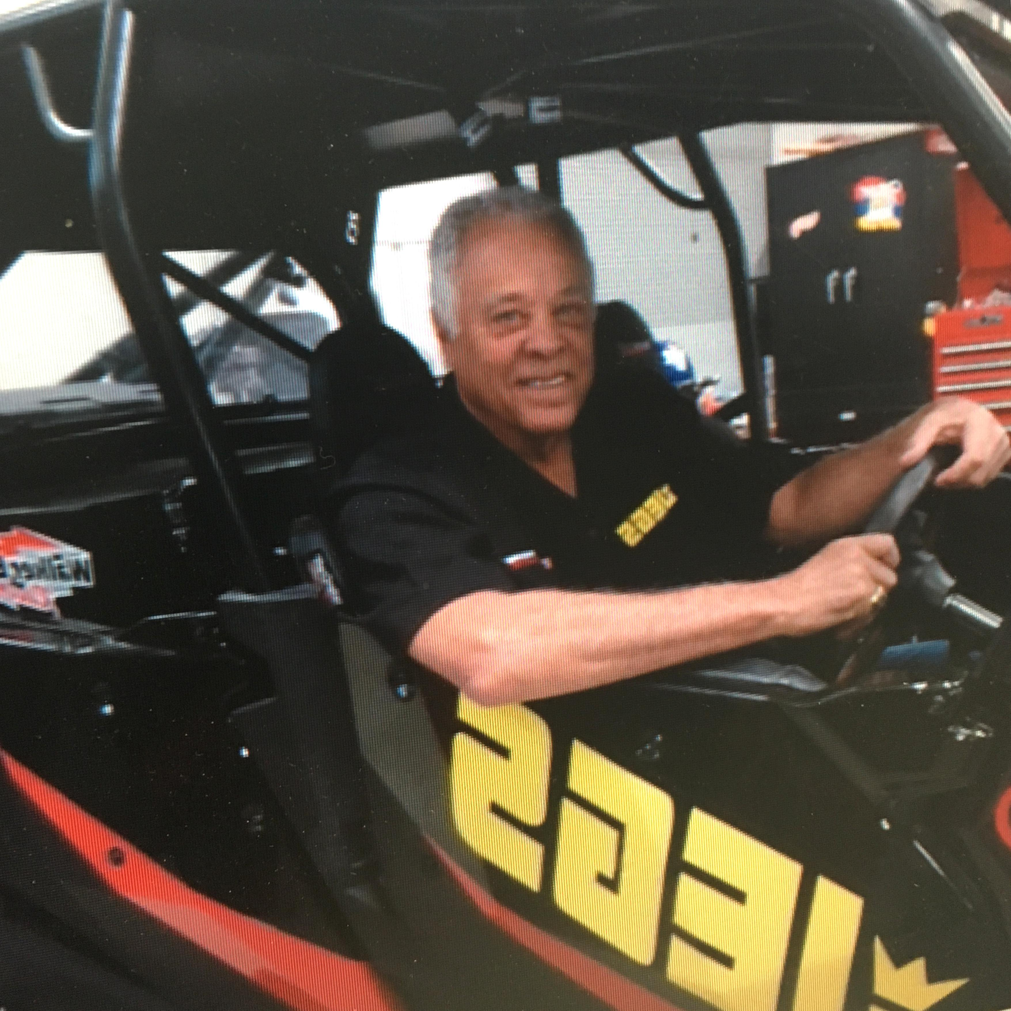 don prudhomme for sale