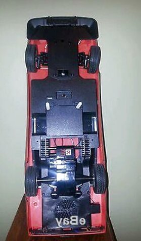 general lee remote control car for sale
