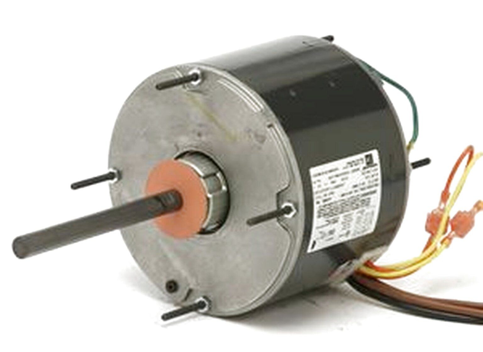 air conditioner motor for sale