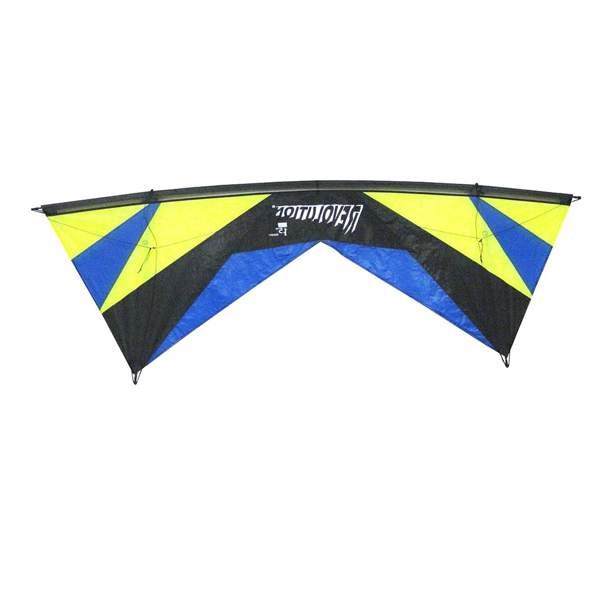 quad kite for sale