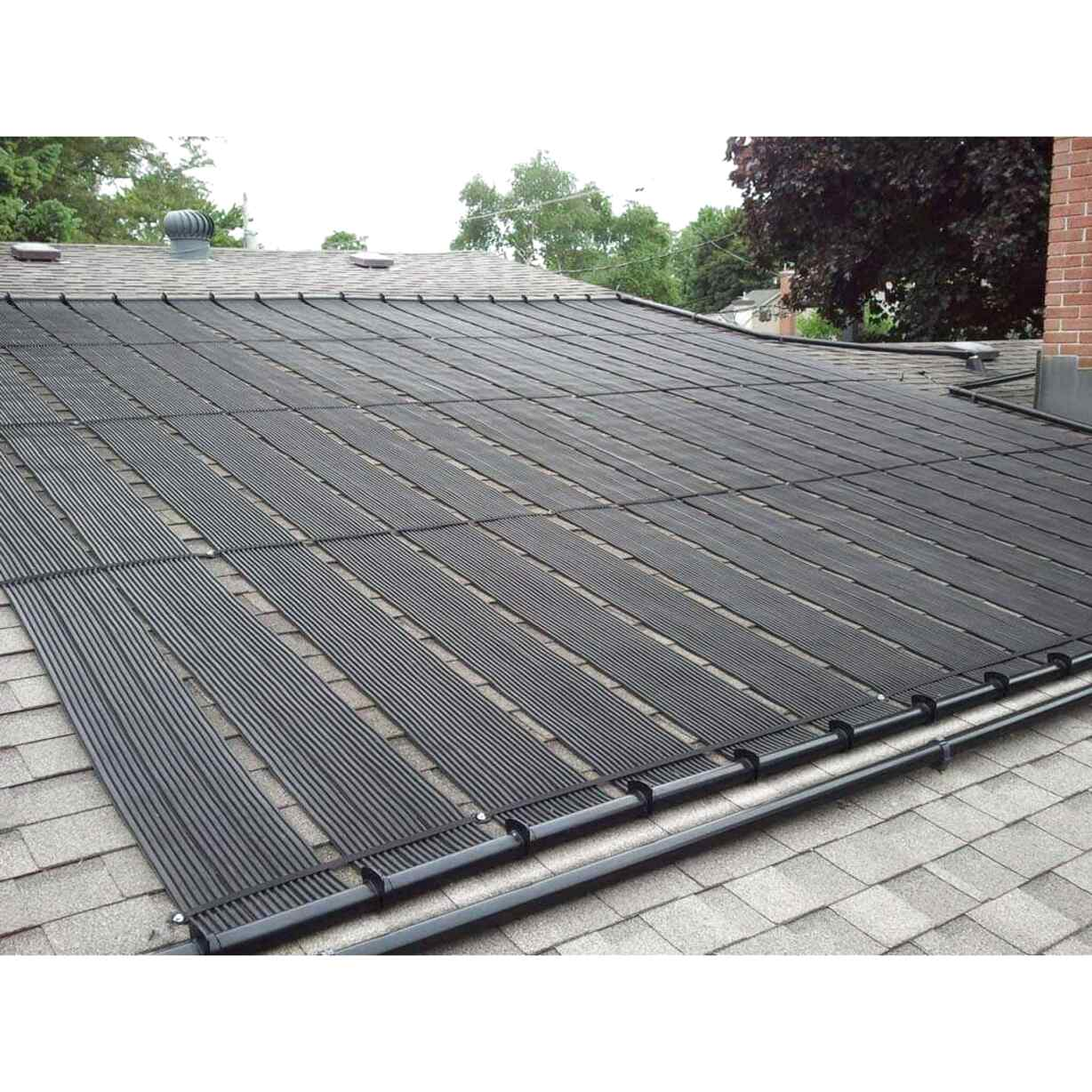 solar pool heater for sale