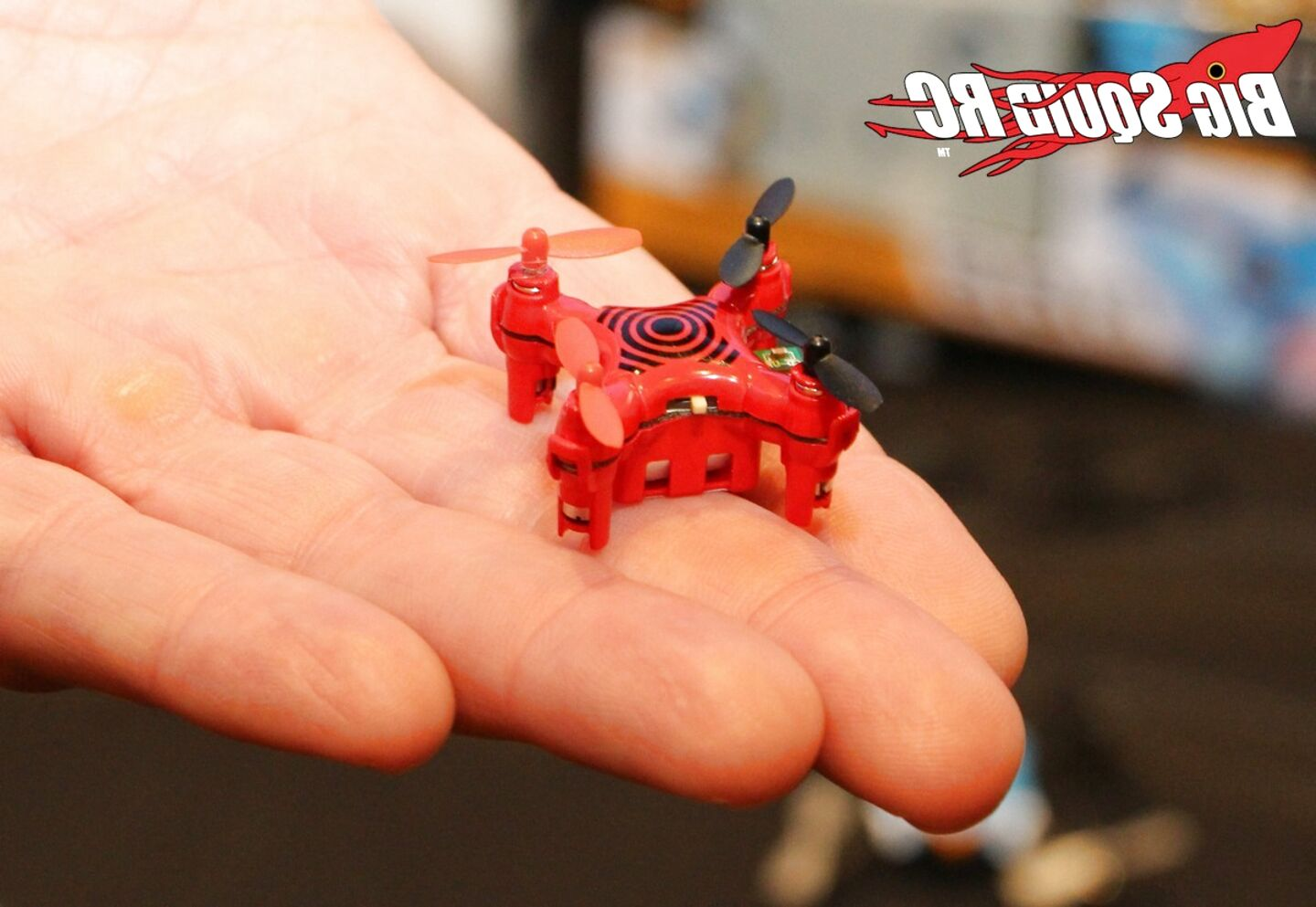 micro quadcopter for sale