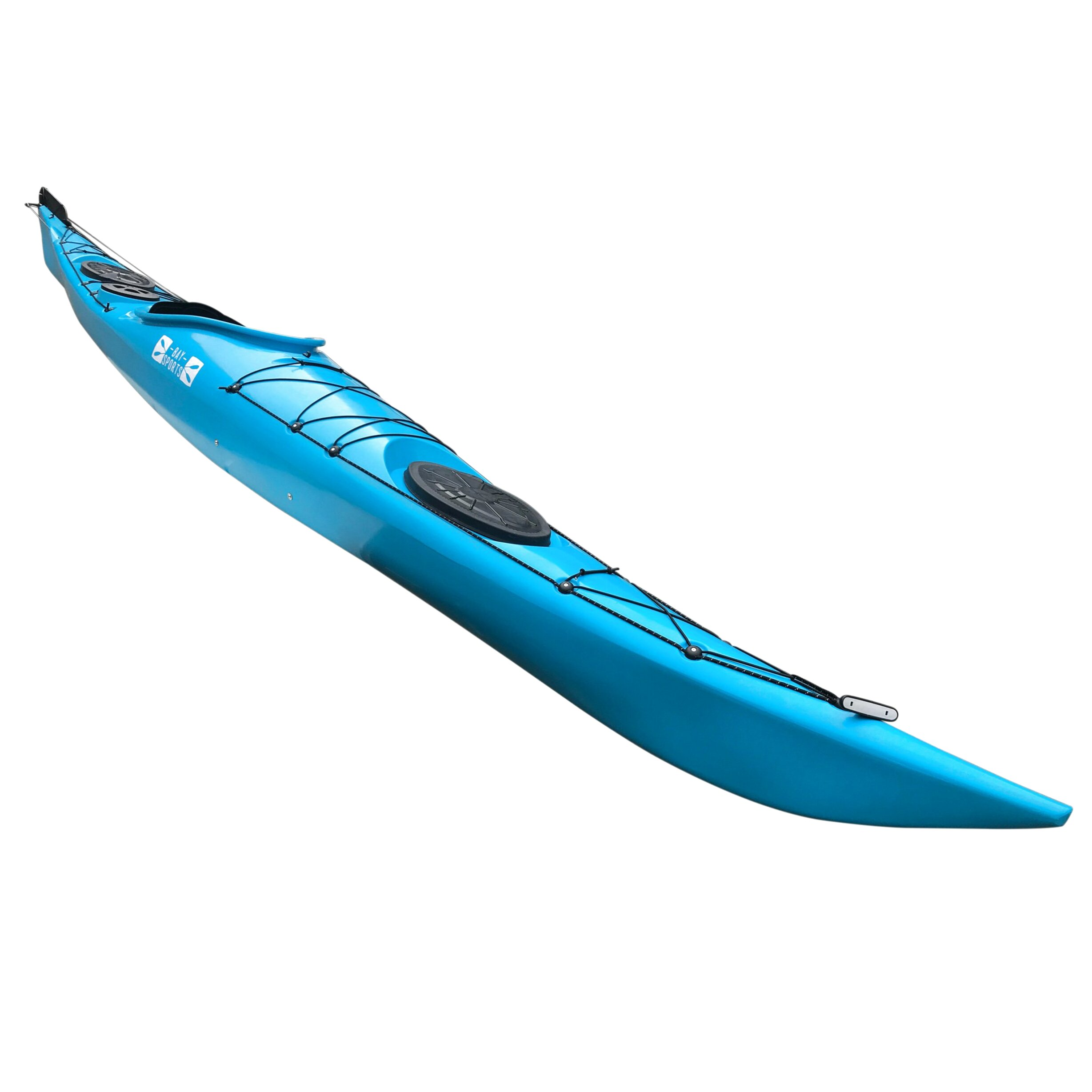 Sea Kayak For Sale Craigslist