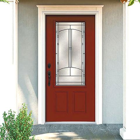 Exterior Door For Sale Only 4 Left At 65