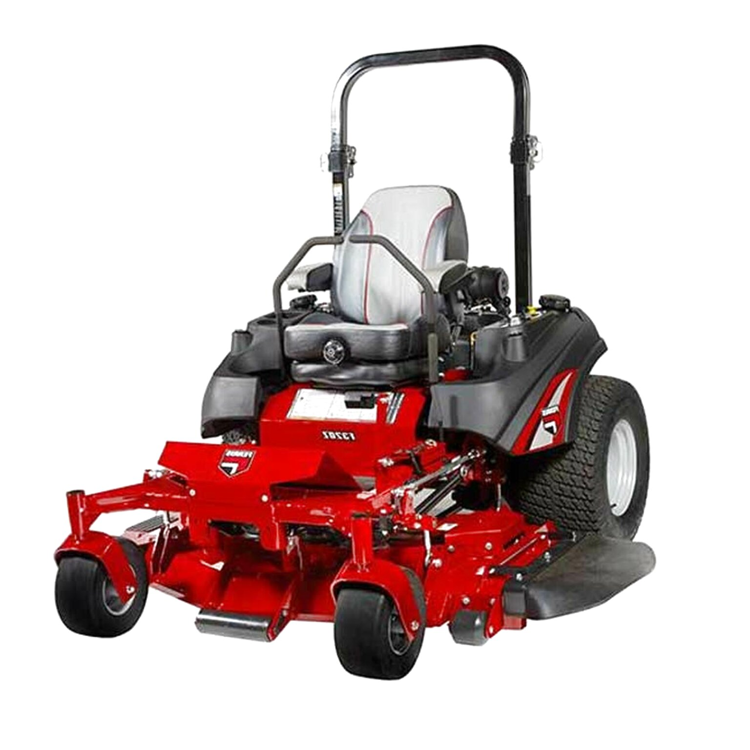 ferris lawn mower for sale