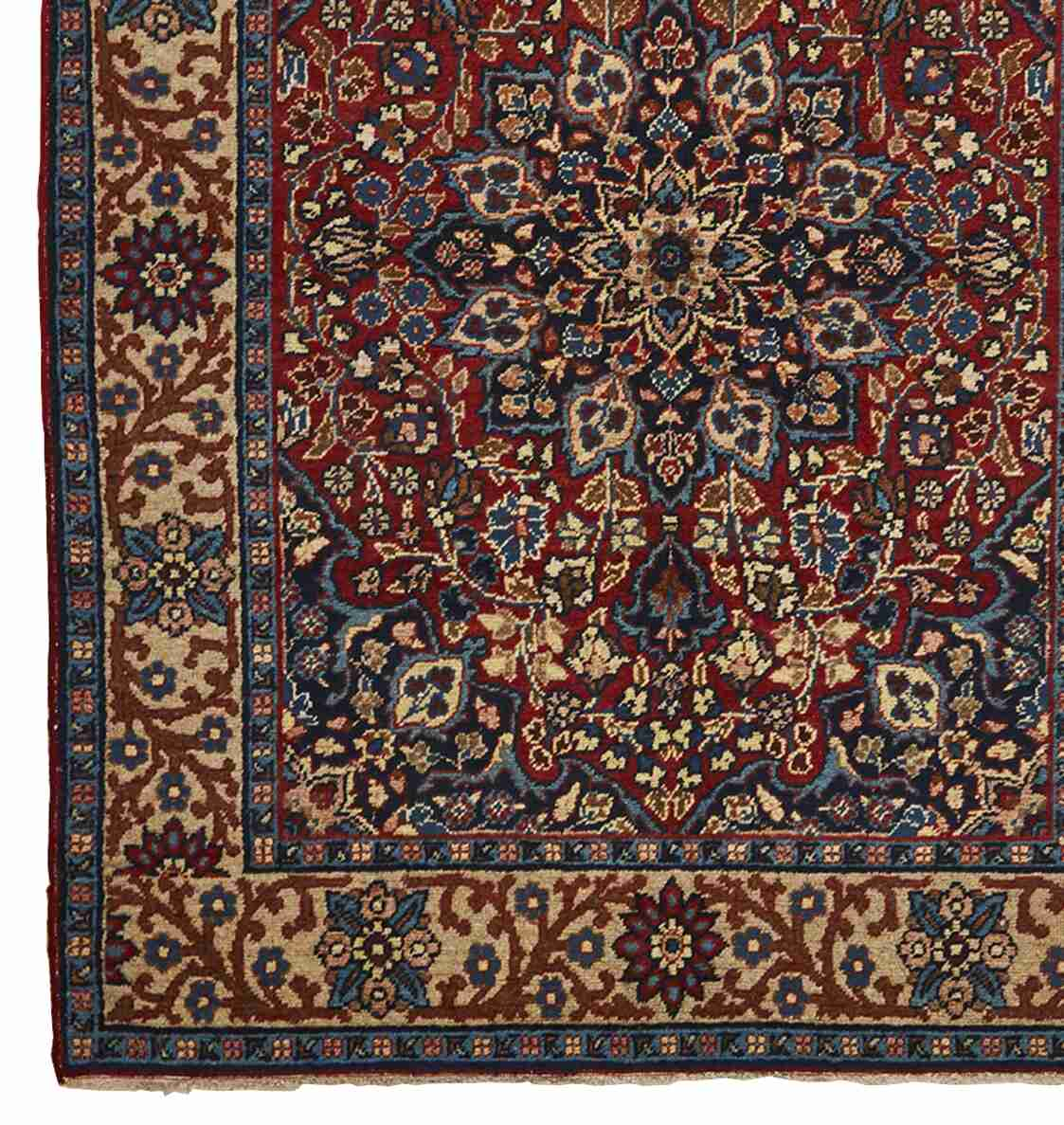 turkish rug for sale