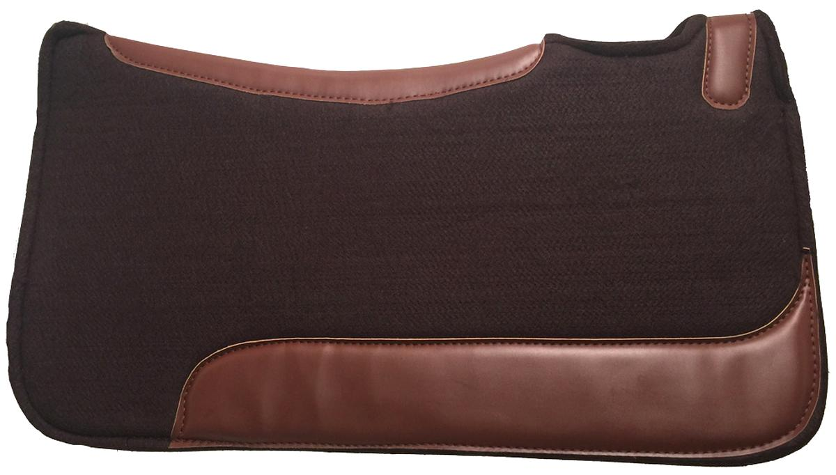 saddle pads western for sale