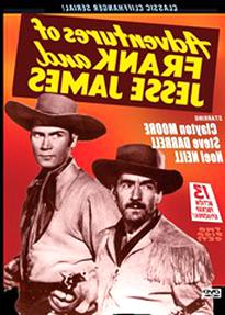 b western dvds for sale