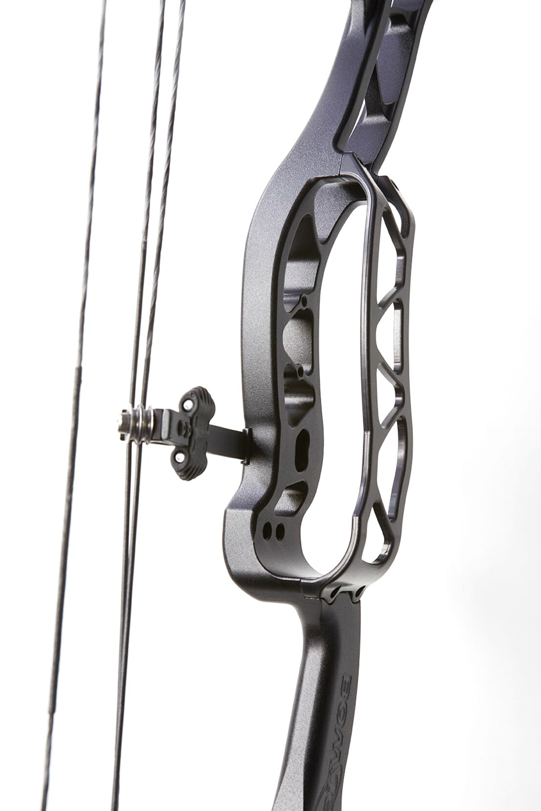 Bowtech Cam Cams over 30 check out pics new and used