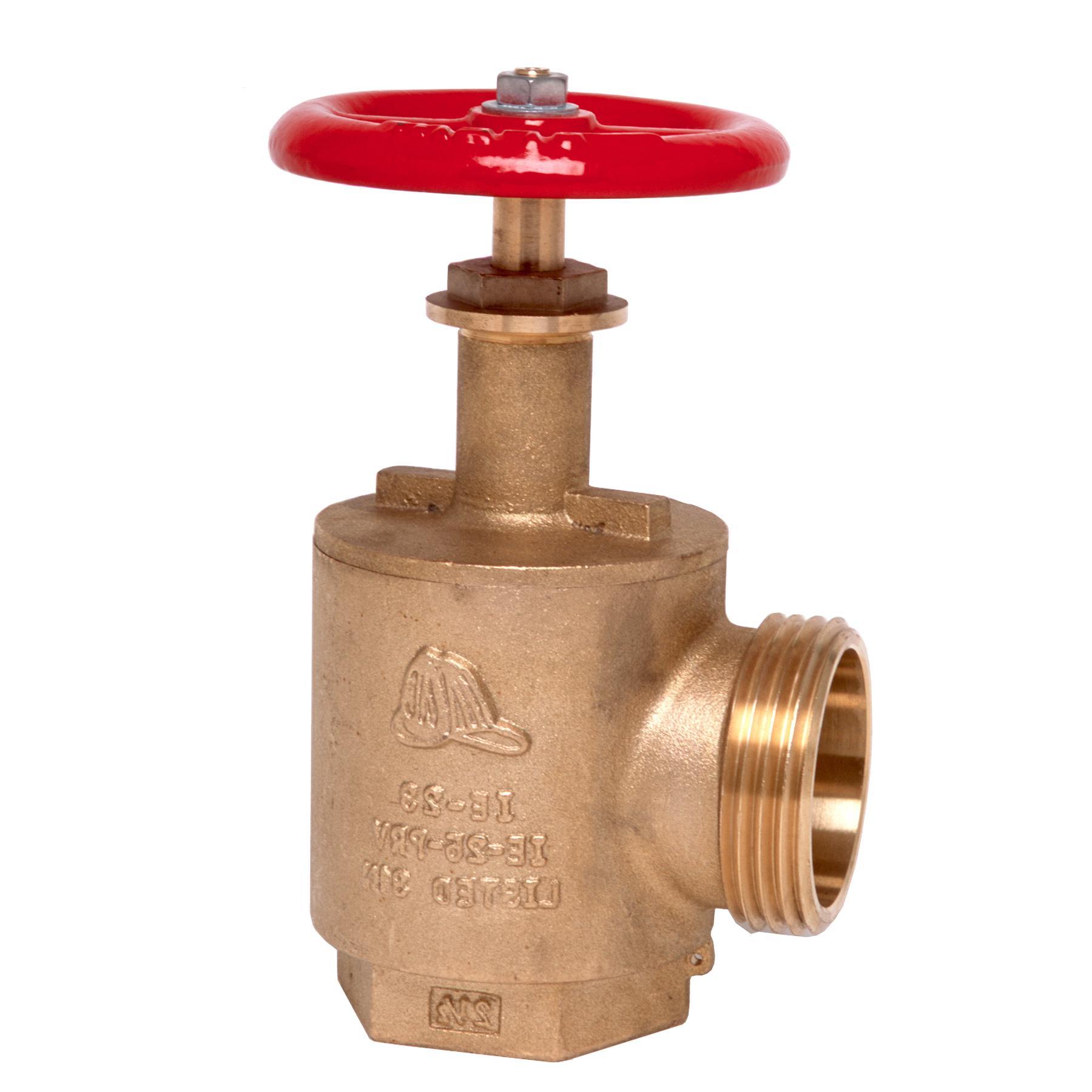 fire hose valve for sale