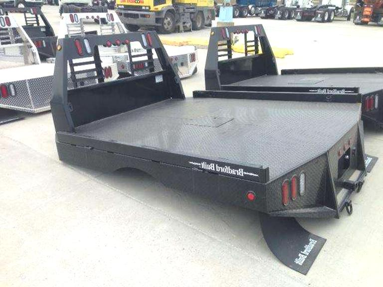 Flatbed Body For Sale Only 4 Left At 75