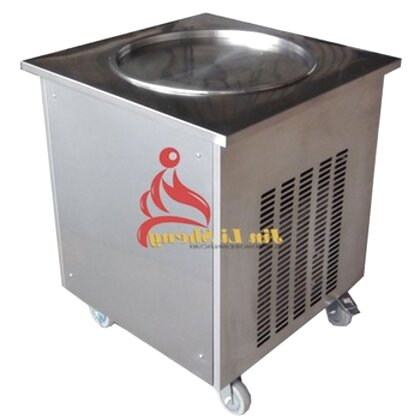 cold plate freezer for sale