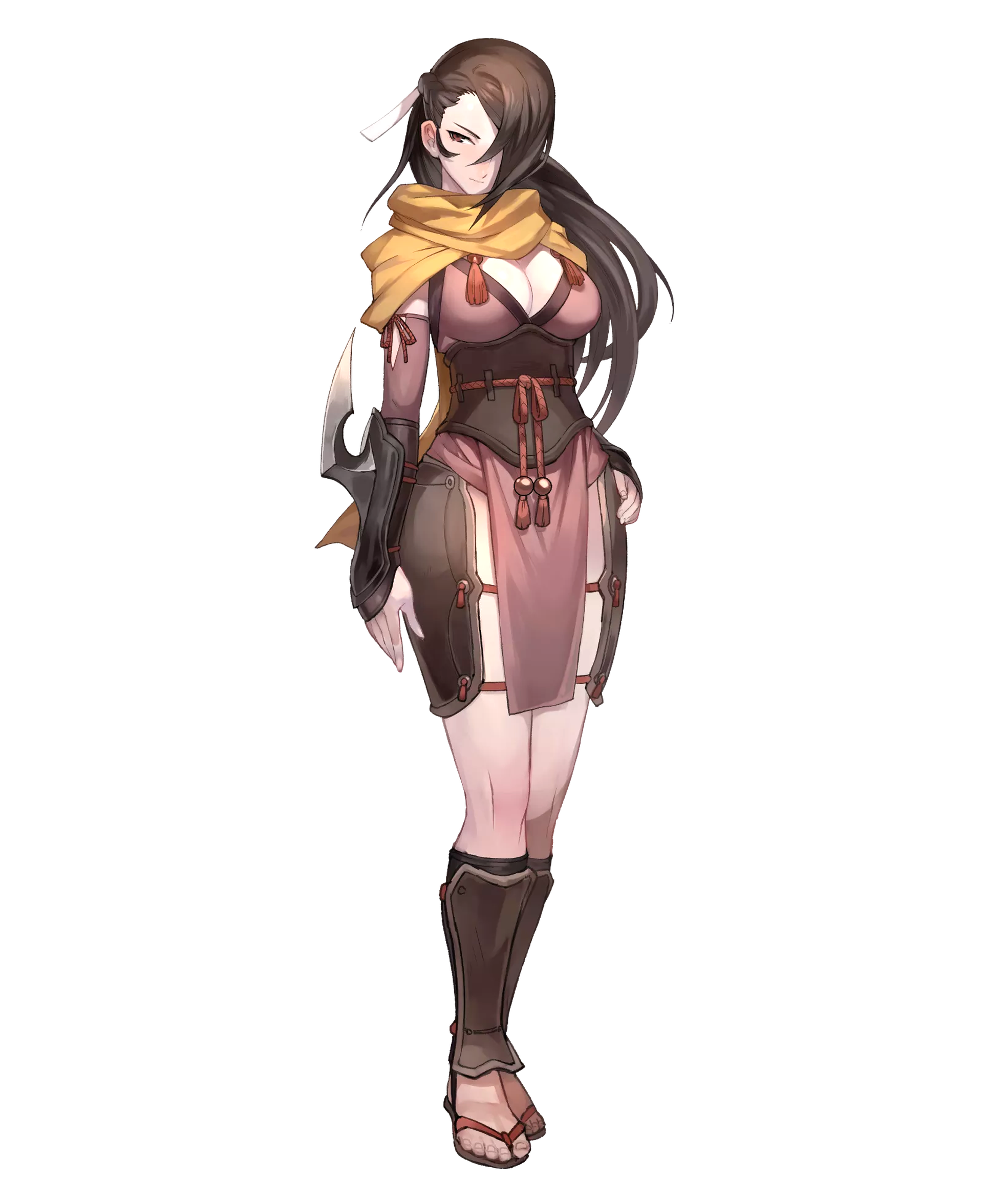 kagero for sale