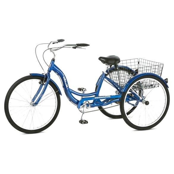 three wheel bike for sale