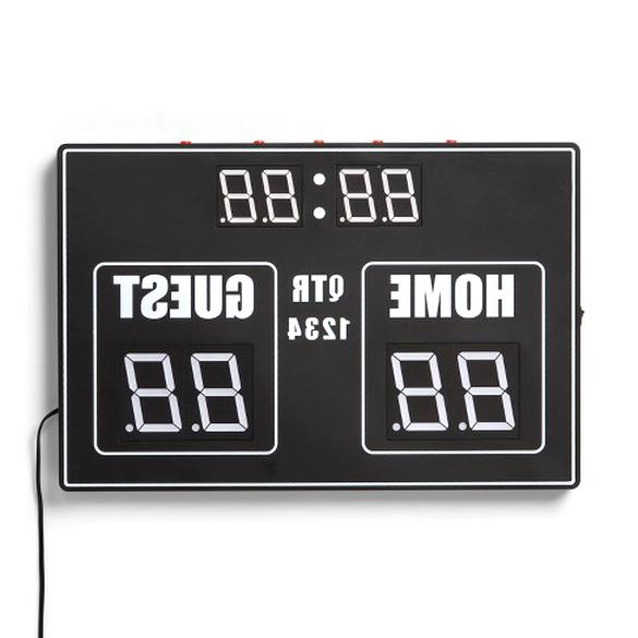 TAGZ SPORTS UNLIMITED San Diego Baseball Wall//Desk Clock for Home or Office with Free 2 Day Shipping