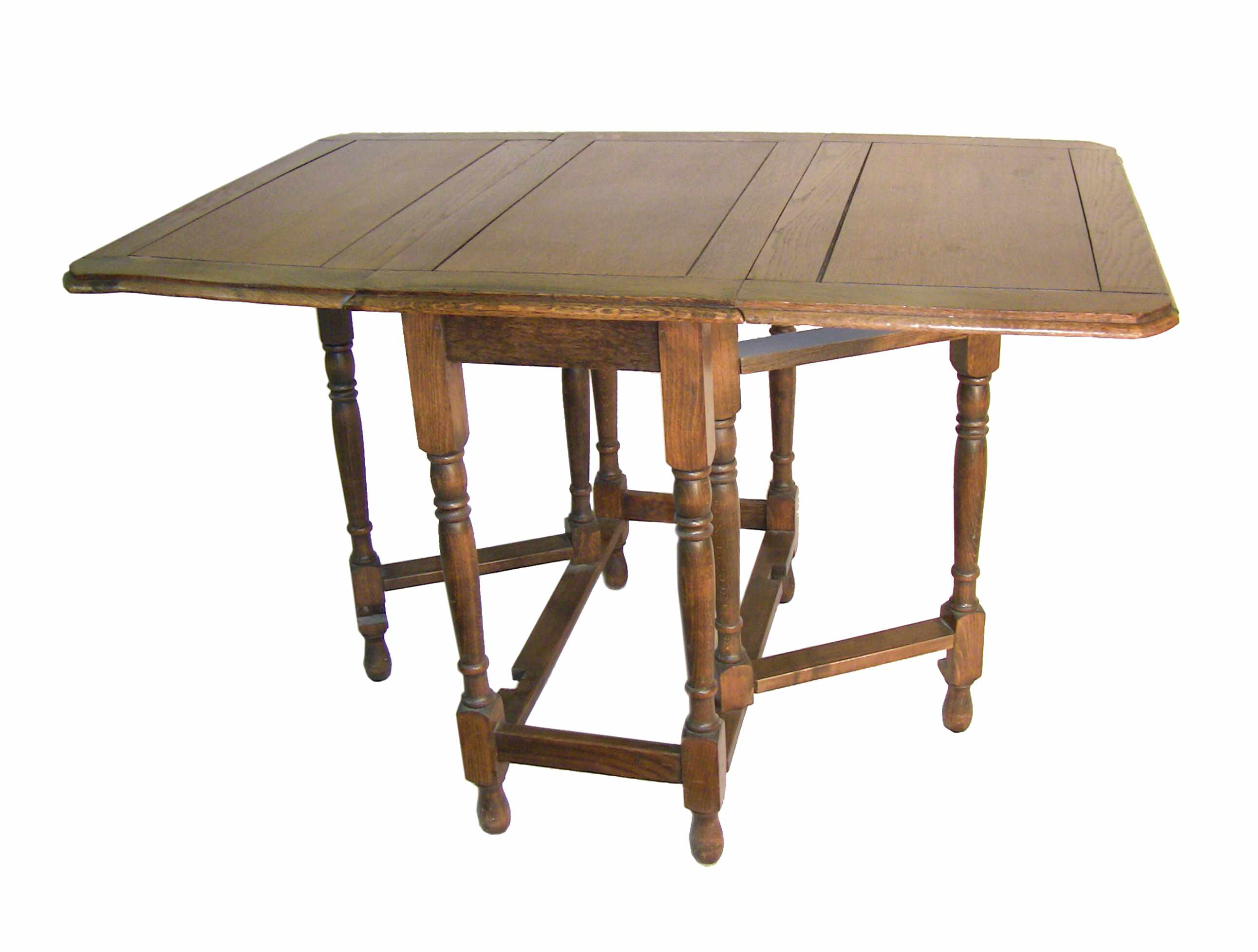 gateleg table for sale