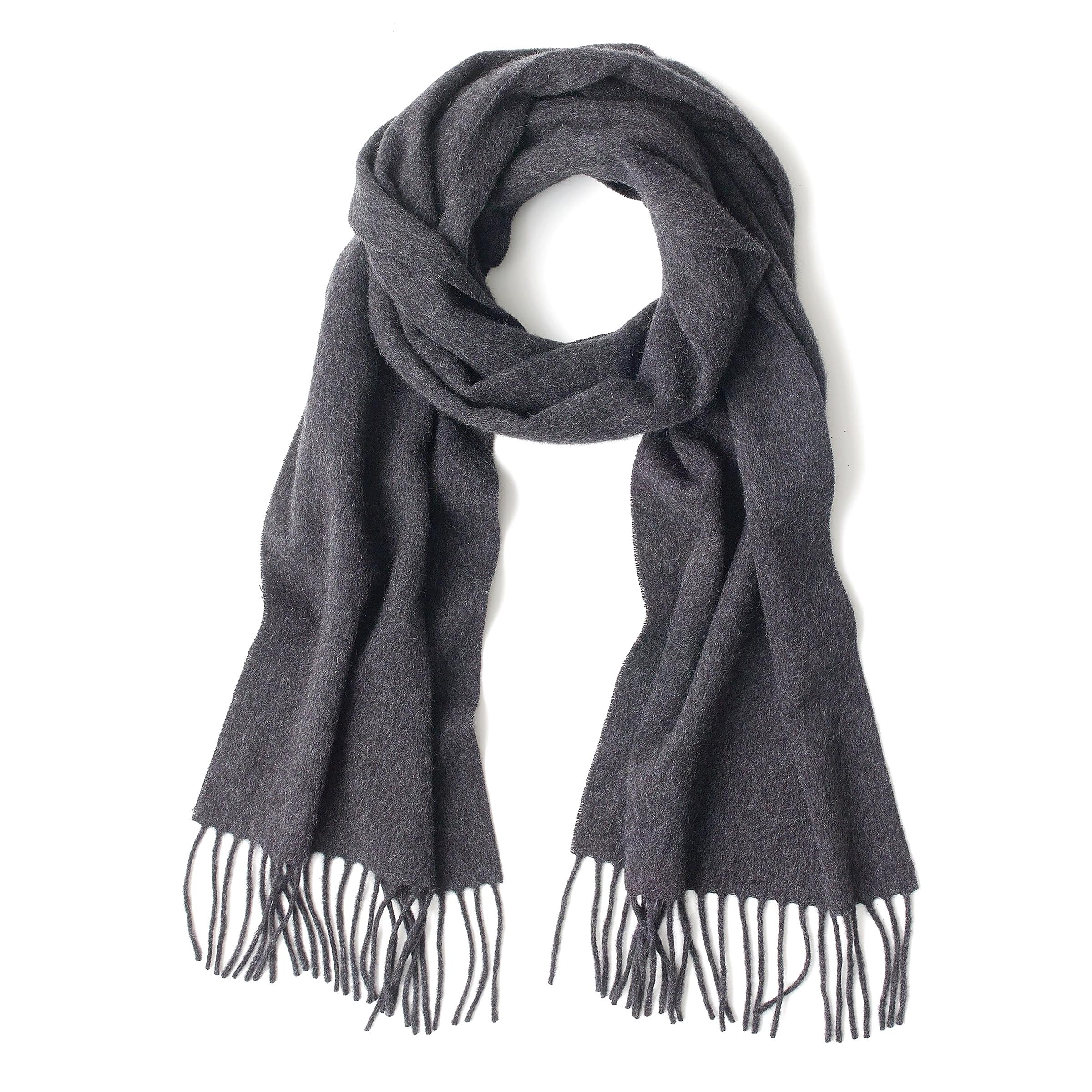 j crew scarf for sale