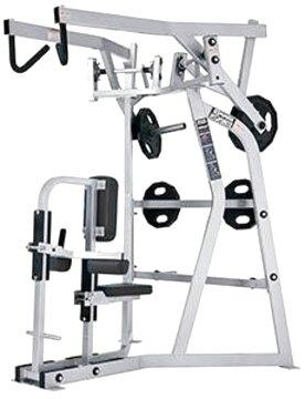 hammer strength for sale