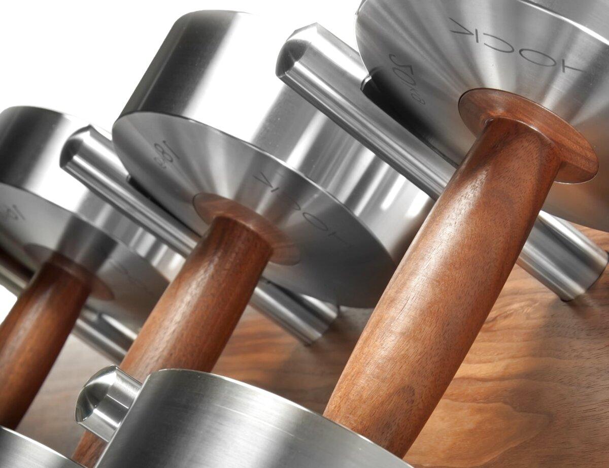 steel dumbbells for sale