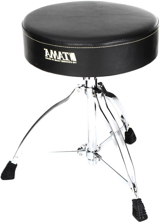 tama throne for sale