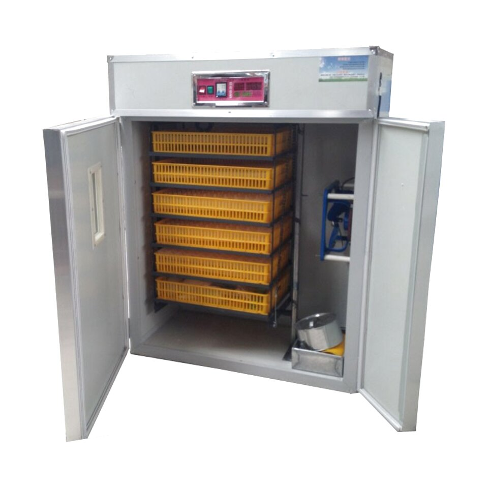 poultry incubators for sale