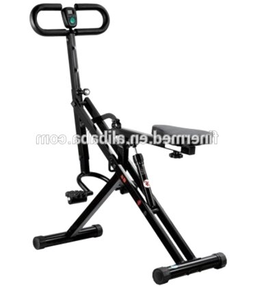power rider exercise machine for sale