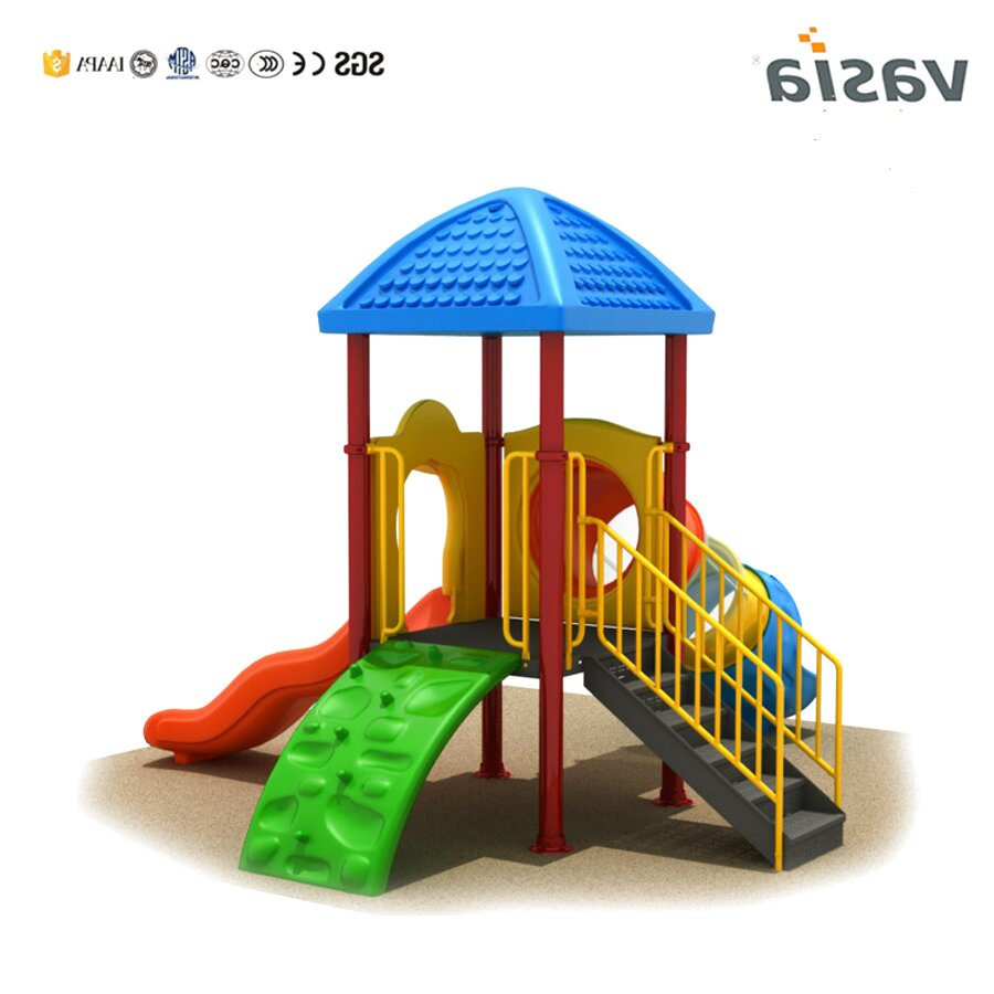 outdoor playground set for sale