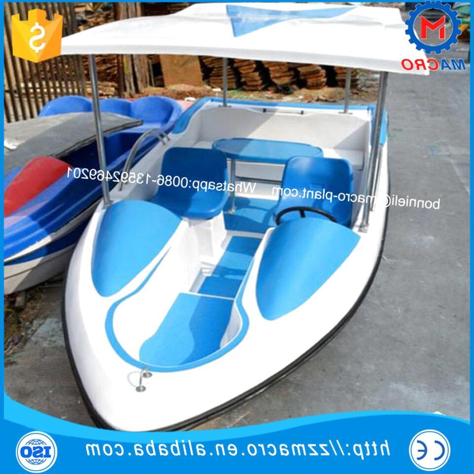 kids boat for sale