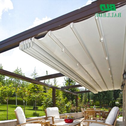 Retractable Awning for sale compared to CraigsList | Only ...