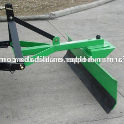 tractor grader blade for sale