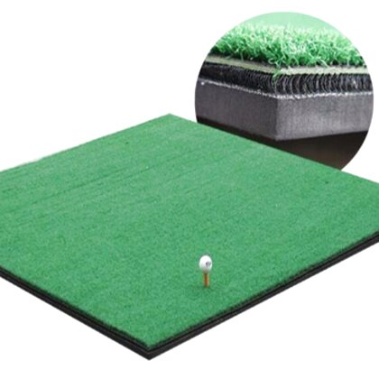 golf driving mats for sale