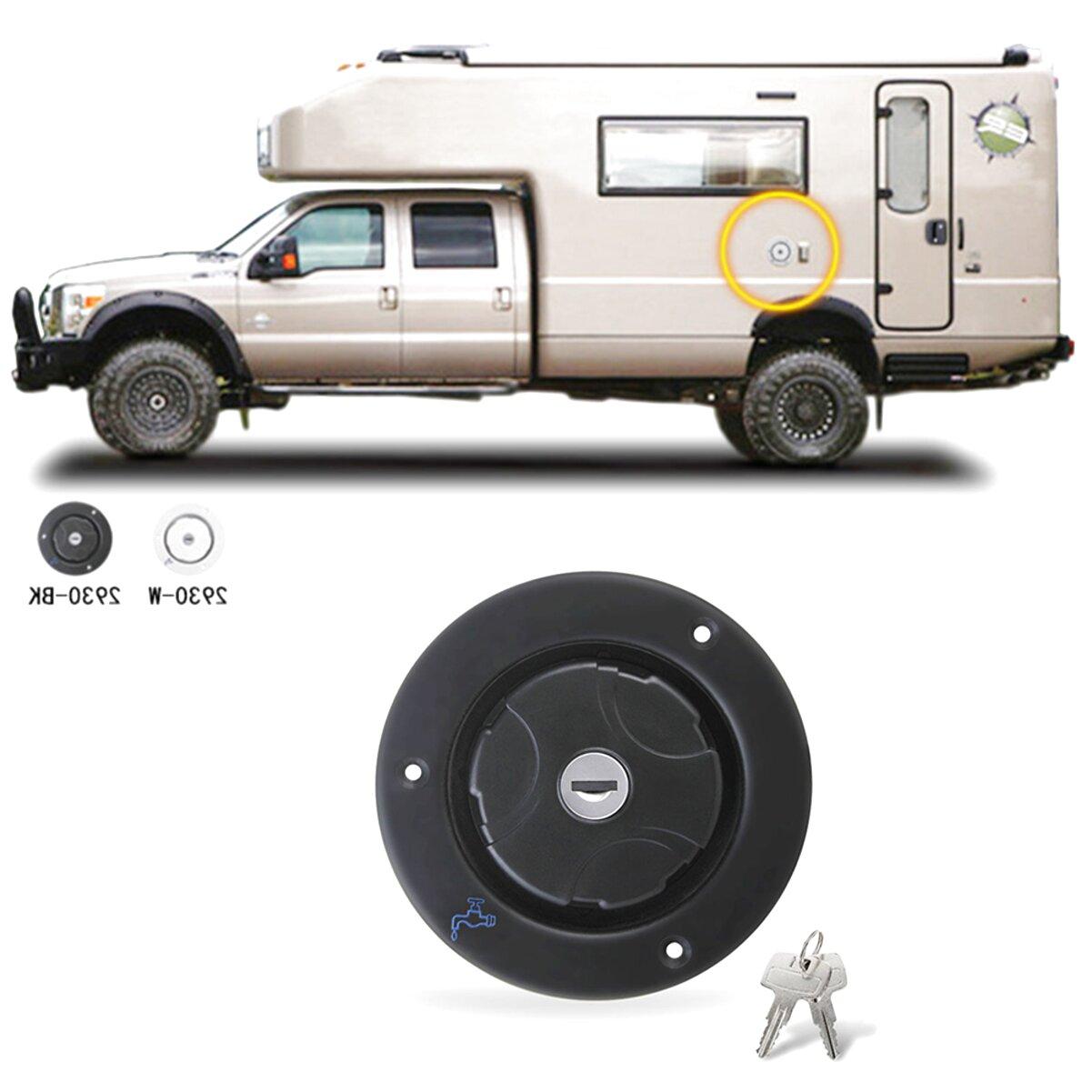 camper parts for sale