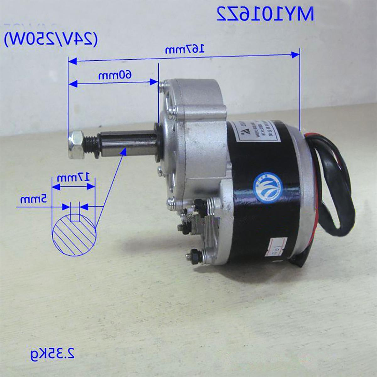 wheelchair motor for sale