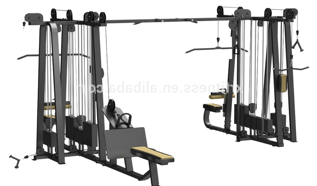 professional exercise equipment for sale
