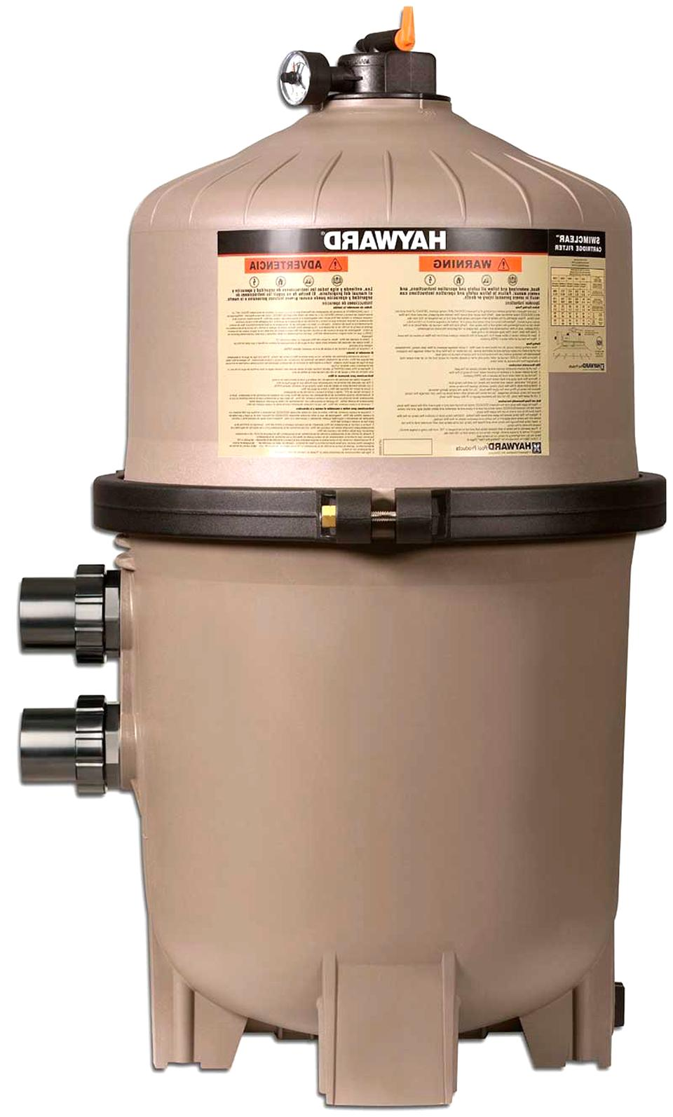swimming pool filter for sale
