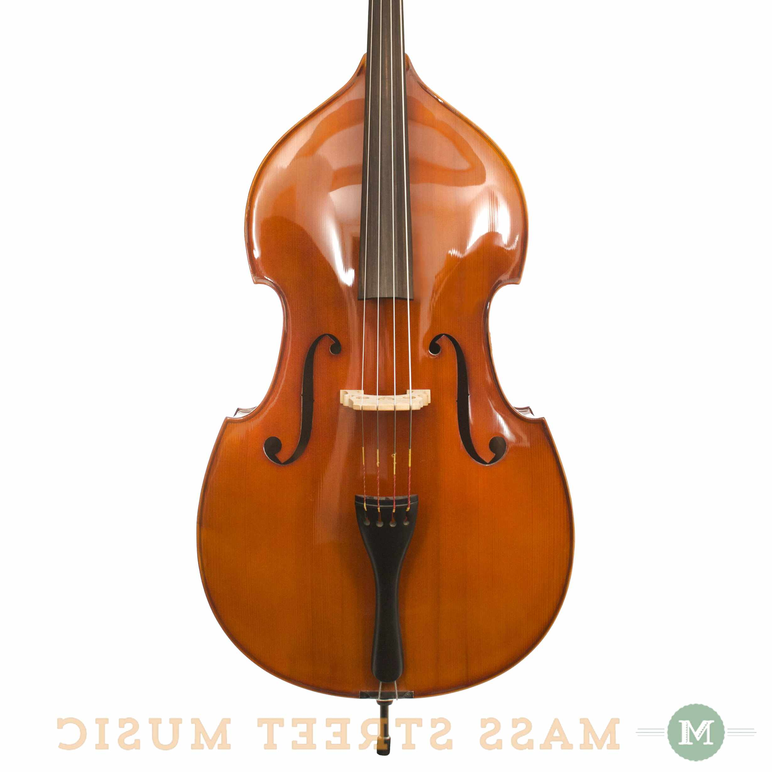 upright bass 3 for sale