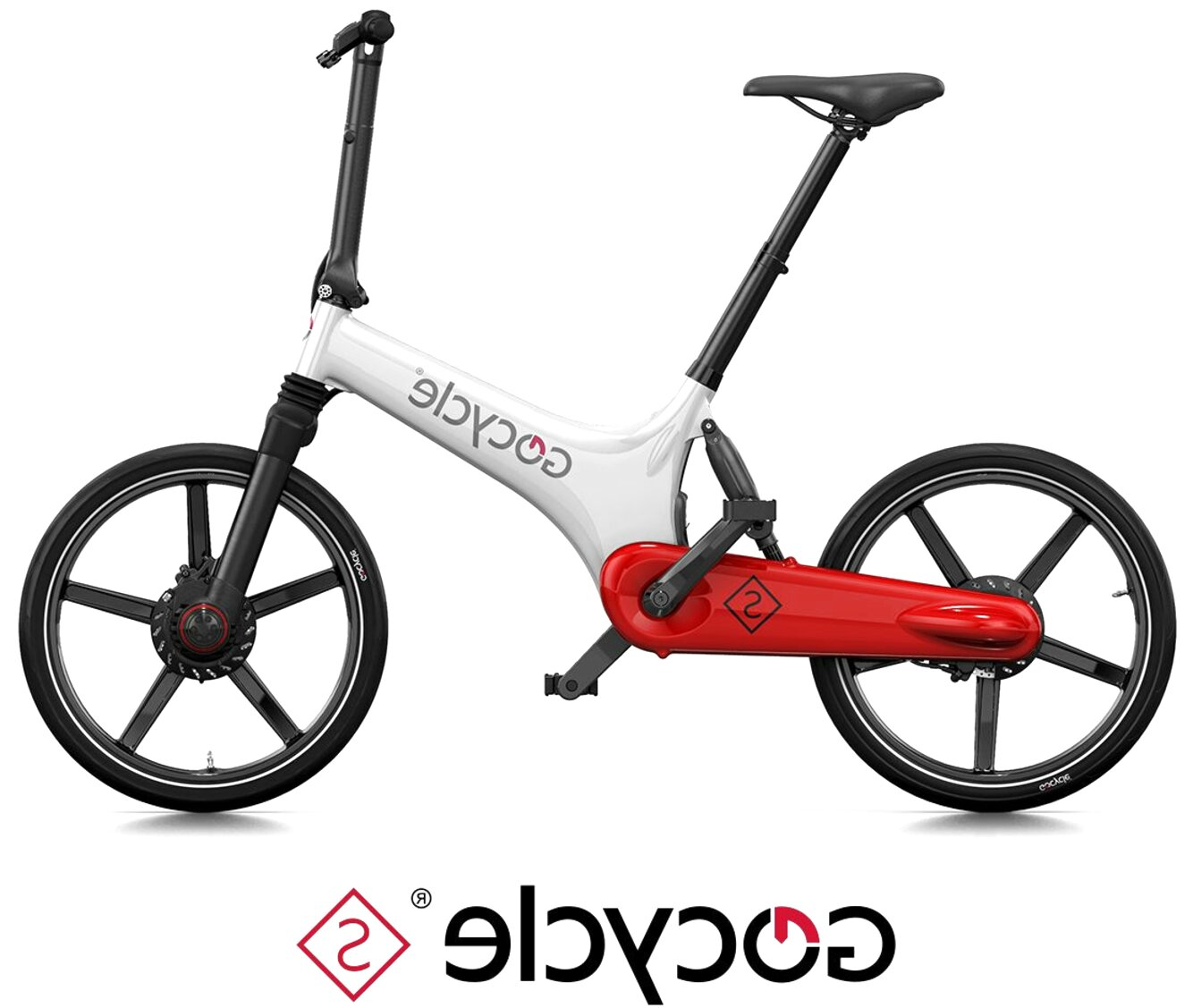 gocycle for sale