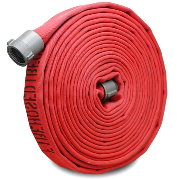 fire hose for sale