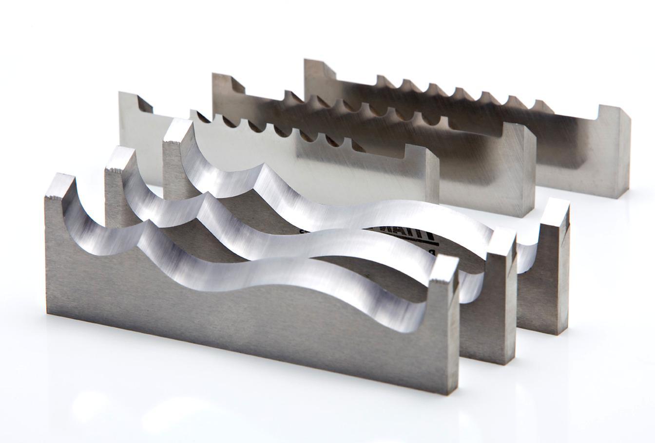 moulder knife for sale