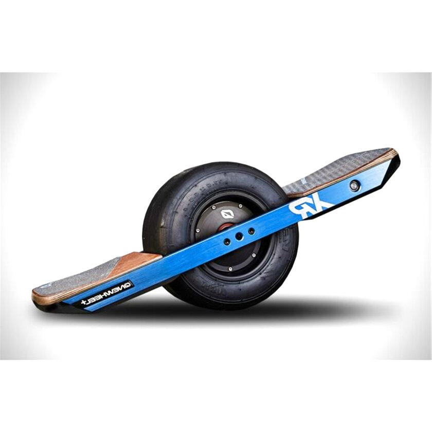 onewheel for sale