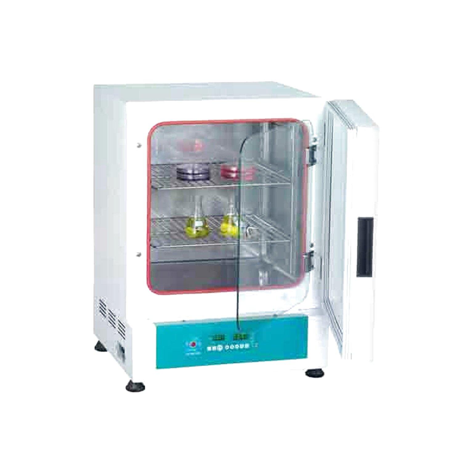 lab incubator for sale