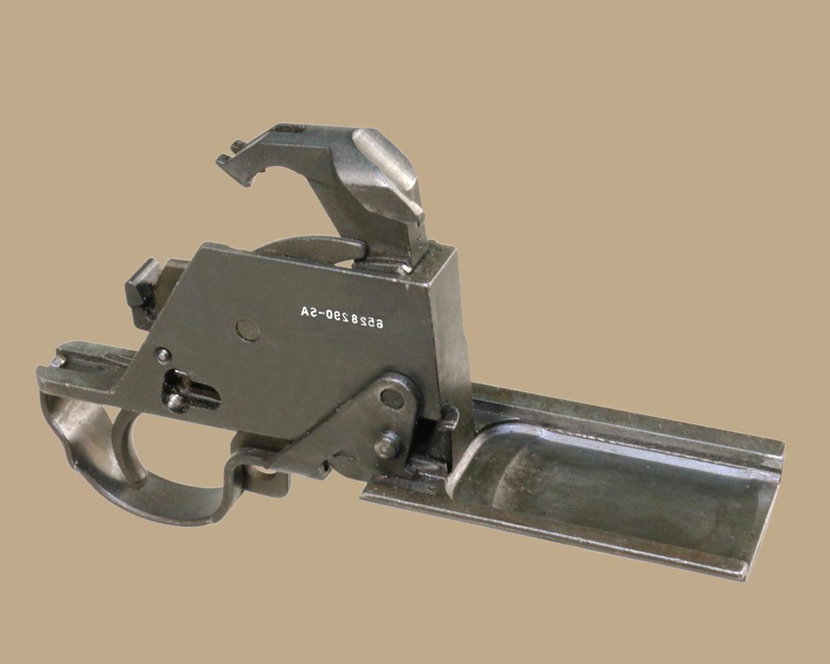 m1 garand trigger for sale